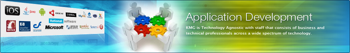 Web Mobile Desktop Application Developing Services HYD